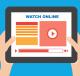 Cómo insertar vídeos en una página web