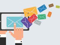 ¿Qué es email marketing?