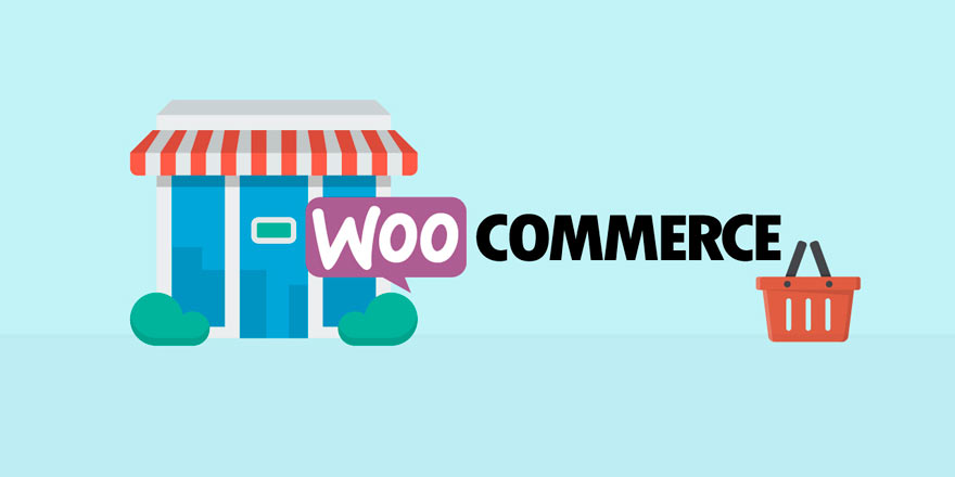 Los 5 mejores plugins WordPress para tiendas online