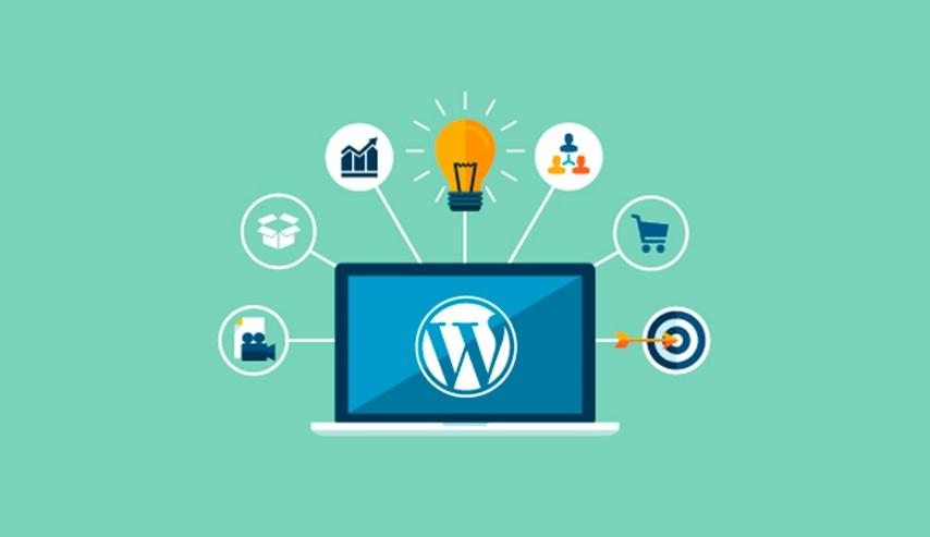 Los mejores plugins para crear tablas en WordPress