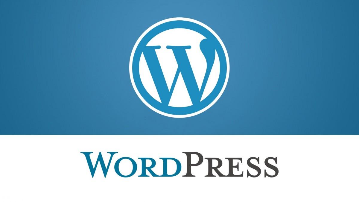 Los 10 plugins de WordPress más utilizados