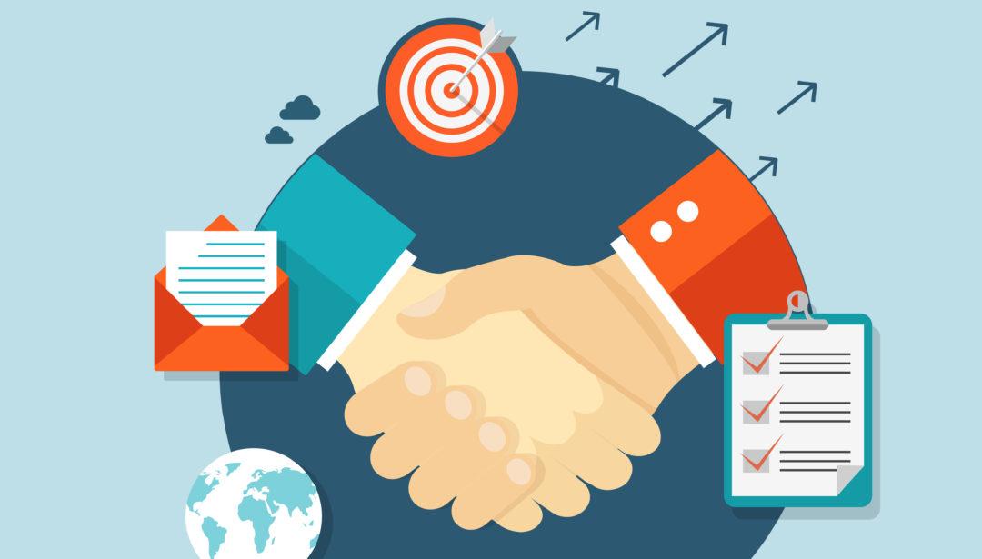 ¿Qué es el marketing colaborativo?