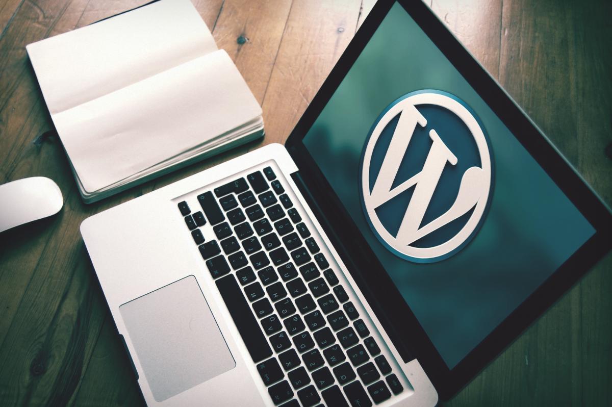 Mejores blogs sobre Wordpress