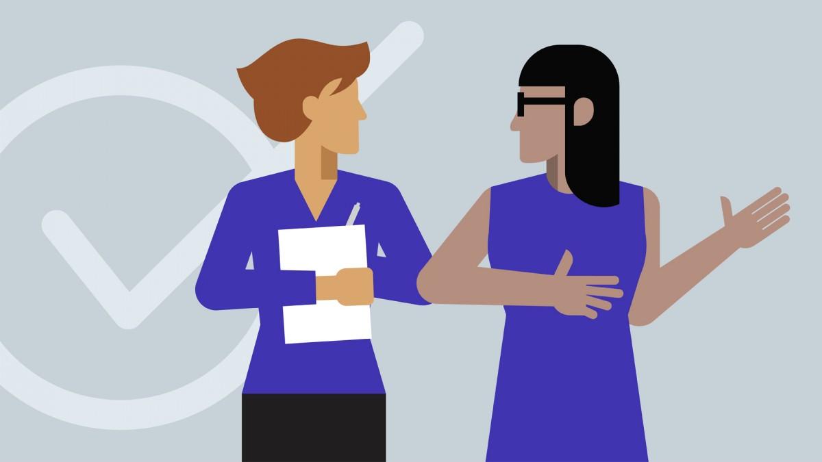 ¿Qué es el mentoring?