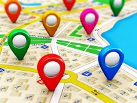 ¿Qué es el marketing local?