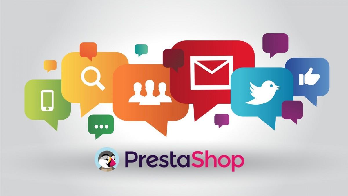 Qué es Prestashop y qué ventajas ofrece